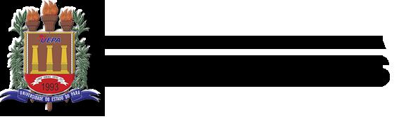 UEPA – Concursos