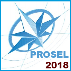 Prosel 2018