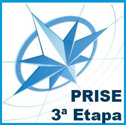 ROSA-PRISE_3ET